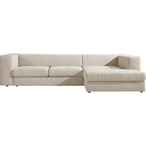 sofa berlin kaufen sofa kaufen berlin haus und design
