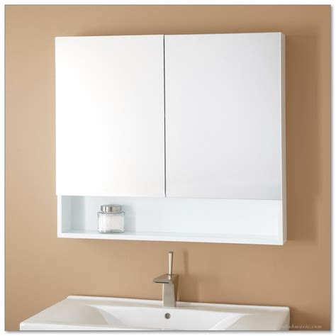 bathroom medicine cabinets ikea white bathroom medicine cabinets ikea home decor