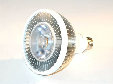 How Much Do Led Lights Cost 28 Images How Much Does It How Much Does A Led Light Bulb Cost