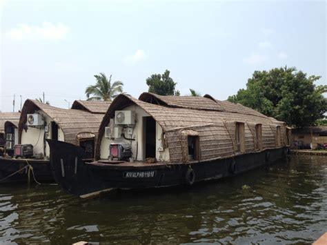 kerala boat house images house boat kerala india returning home pinterest boats kerala and house boat kerala