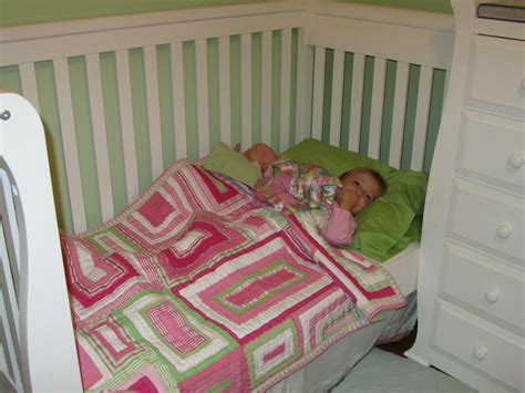 big girl bed bring the fun with big girl beds house photos