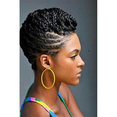 Hair Weevinf In South Jersey   mary s african hair braiding in plainfield nj 07060