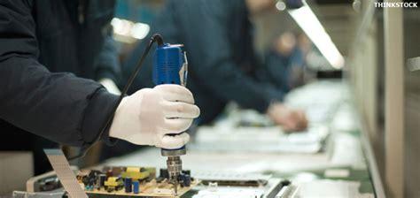 planit job profiles assembler electronics electrical