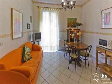 appartamenti palermo vacanze appartamento in affitto a palermo iha 1409