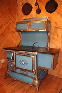 antique kitchen stoves for sale antique wood cook stoves vintage wood cook stove for sale meal antique stove