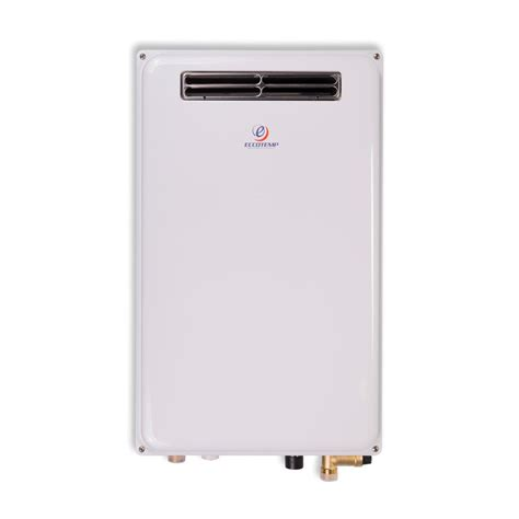 marey 3 1 gpm gas tankless water heater ga10ng