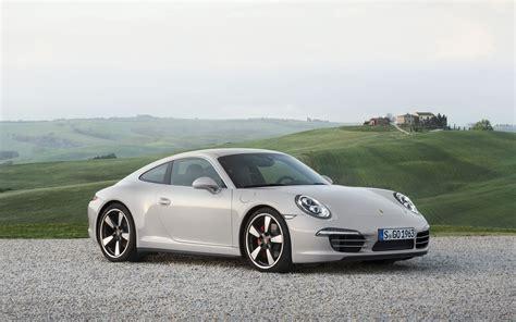 Porsche 911 Sondermodelle by Porsche 911 50edition 保时捷911 Porsche 911carrera 点力图库
