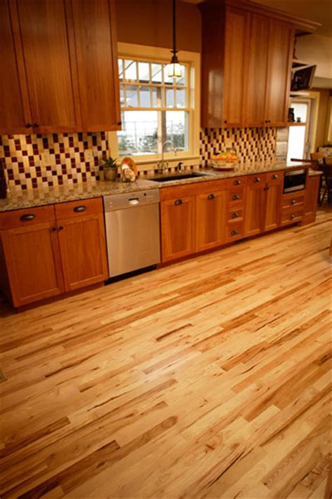 The Flooring Gallery by Classic Wood Floors Photo Gallery