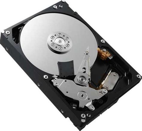 Hardisk Toshiba 3 5 Inch 1 Tb 7200 Rpm toshiba p300 1tb 7200 rpm 3 5 inch high performance drive hdwd110ezsta buy best