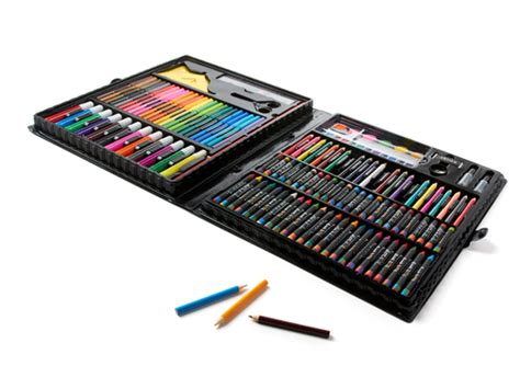 Drawing Kits For by 101 Artist Kits Woot