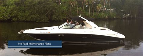 boat service parts unlimited boat service parts