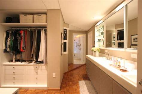 Did You Clean Closet Yet by Closet Banheiro Como Planejar E 40 Fotos Inspiradoras