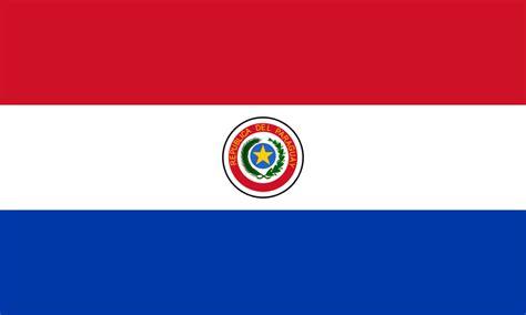 pabellon tricolor letra que linda es mi bandera letra m 250 sica e historia