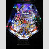 Dark Wizard Game | 3456 x 4608 jpeg 3416kB