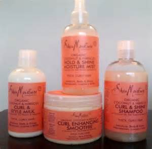 black natural hair products at target where to buy black hair care natural hair care products