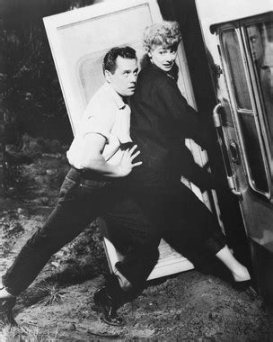 desi arnaz television pinterest 1000 images about lucy and desi on pinterest the