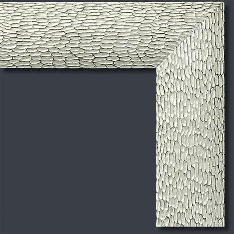cornici moderne per specchi cornici per quadri moderne gallery of cornici classiche e