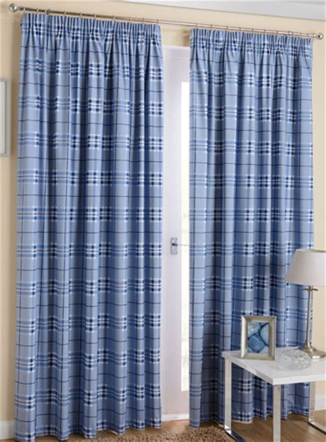 light cancelling curtains edinburgh pencil pleat self lined light reducing curtains
