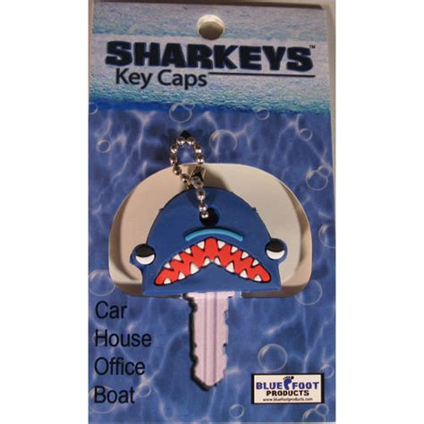 sharkey s sharkeys key cap 2 99 funslurp com unique gifts and