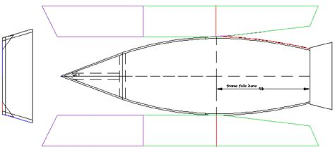 paper boat cut out template boat template search bible activities for