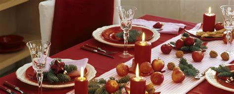 tavole preparate per natale cosa cucinare per il cenone di capodanno tre menu sale pepe