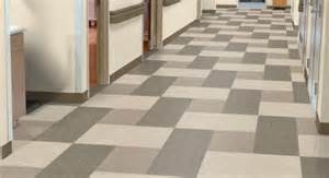 vct flooring market leading performance quality and