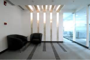 Modern modular office furniture executive lobby images home