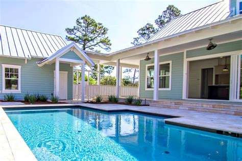 house plans with courtyard pools u shaped house plans with courtyard pool house design inspirations