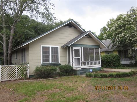 54 mohawk st mobile alabama 36606 bank foreclosure info