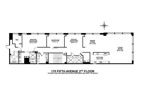 Long Floor Plans by Long Narrow Apartment Floor Plans Gurus Floor