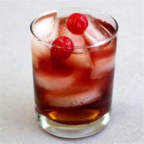 hennessey mix 17 best ideas about hennessy mixed drinks on