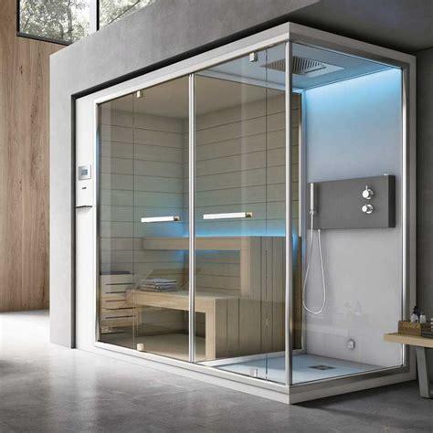 foto bagno turco foto bagno turco sauna spa interno di loiacono