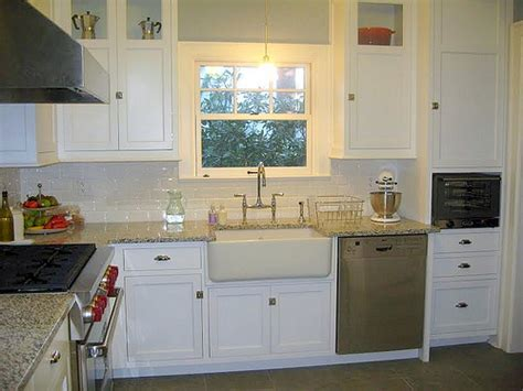 kitchen renovation guide including 11 tips tricks and advice