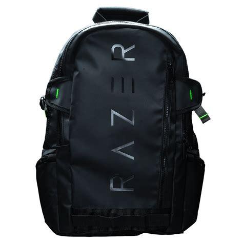Razer Utility Backpack 1 razer 14 quot rogue backpack price in pakistan vmart pk