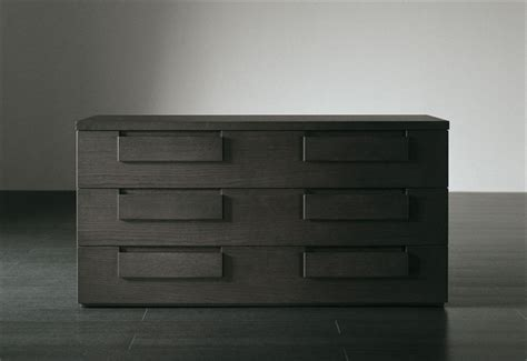 Material Chest Of Drawers by Note Chest Of Drawers Meridiani Srl