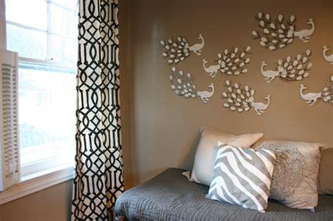 schlafzimmer cappuccino moderne zimmerfarben ideen in 150 unikalen fotos
