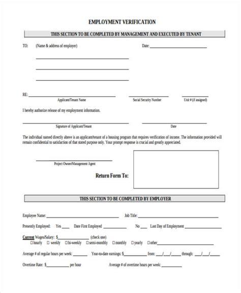 Employment Verification Letter Hhsc Birth Certificate Verification Form Best Free Home Design Idea Inspiration