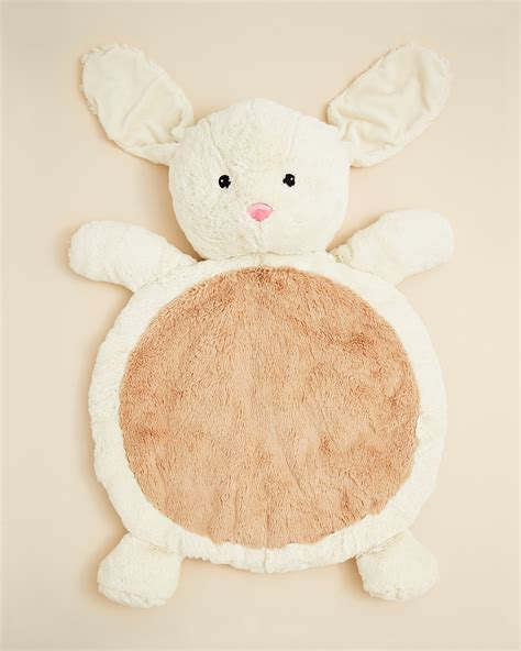 Bestever Mat by Bestever Baby Mats By Meyer Infant Bunny Play Mat