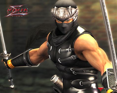wallpaper game ps3 keren ninja gaiden images ninja gaiden sigma playstation 3