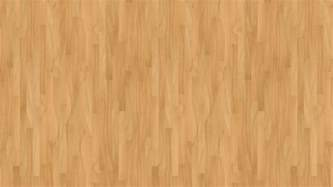 wood wallpaper wood wallpapers desktop wallpaper cave