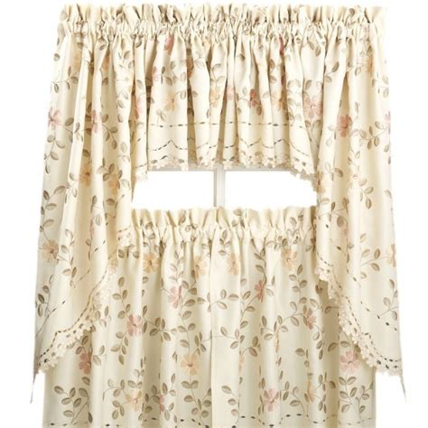 jcpenney beaded curtains beaded curtains for kids at jcpenney myideasbedroom com