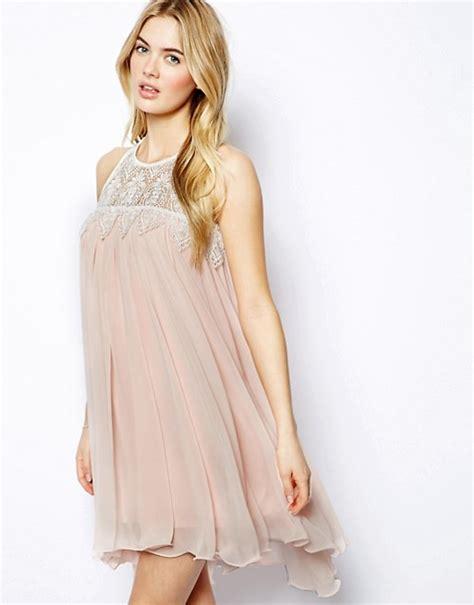 swing dresses lydia bright lydia bright sleeveless swing dress with