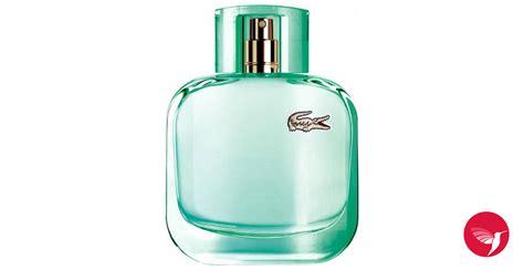 Parfum Floral Fruity eau de lacoste l 12 12 pour lacoste fragrances perfume a new fragrance for 2015