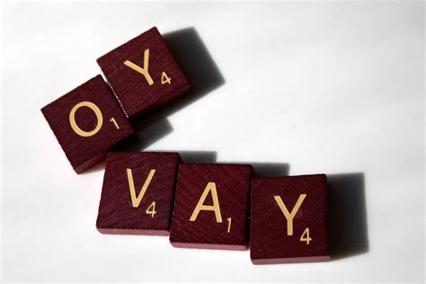 is oy a scrabble word oy vay picture free photograph photos domain