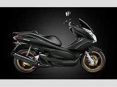 Nova Honda PCX DLX 2015 01 | Motorede Kawasaki 250f