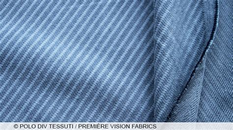 fabric trends 2017 fall winter 2016 2017 fabrics trends from premi 232 re vision