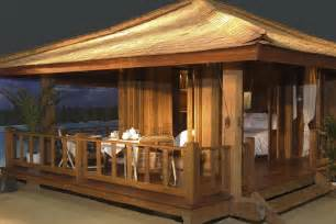 Backyard Building Plans by Square Gazebo Plans Need Do It Yourself Gazebo Building