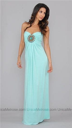 Maxi Khafali Mint St 962 best my style images on casual wear my style and fall winter