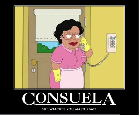 Family Guy Maid Meme - the gallery for gt funny family guy pictures consuela