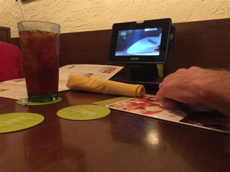 Olive Garden Fort Myers Florida by Pay At The Table Futurescape Picture Of Olive Garden